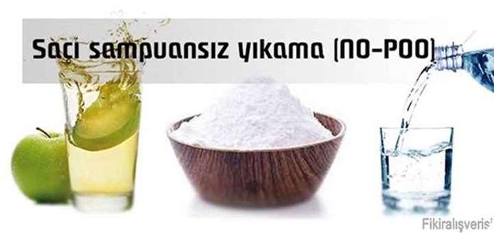 no-poo-sampuan-yapimi